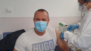 niculae eremia primar vaccinat