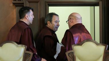 curtea constitutionala_INQUAM_Photos_George_Calin