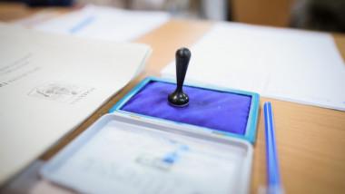 alegeri locale moldova noua