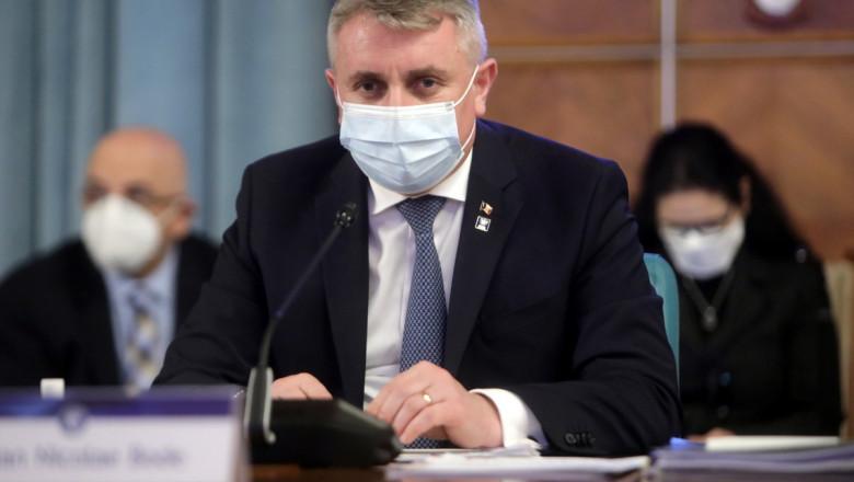 lucian bode - gov.ro