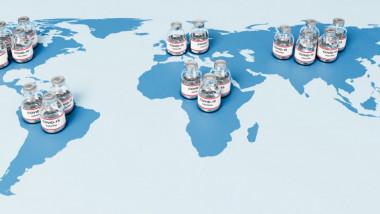 vaccinuri mapamond profimedia