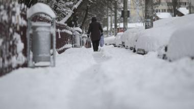 ninsoare-bucuresti-februarie-2020-iarna-meteo-vremea-inquam-ganea-1