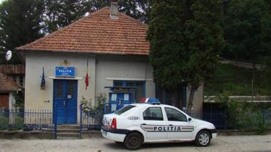 sediu-politie-rurala