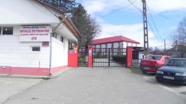 spitalul-stei