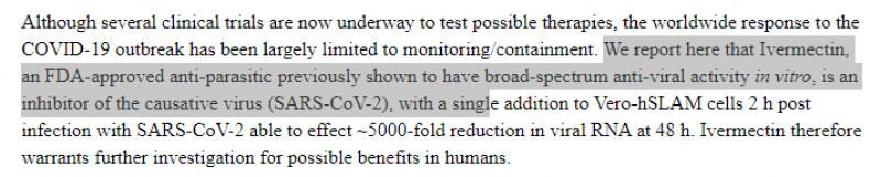 raport-FDA-Ivermectina-COVID