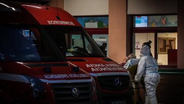 """Portugalia este într-o fază """"groaznică"""" a pandemiei de coronavirus, spune premierul Antonio Costa"""