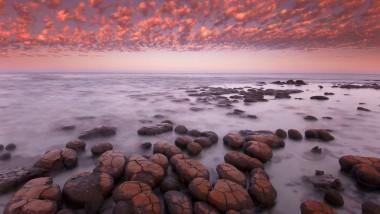 Stromatoliți