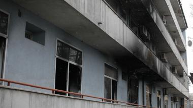 incendiu matei bals cladire inquam octav ganea 2021-01-29-0178