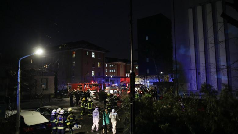 incendiu matei bals inquam octav ganea 2021-01-29-9918