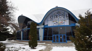circul metropolitan bucuresti agerpres_11889353