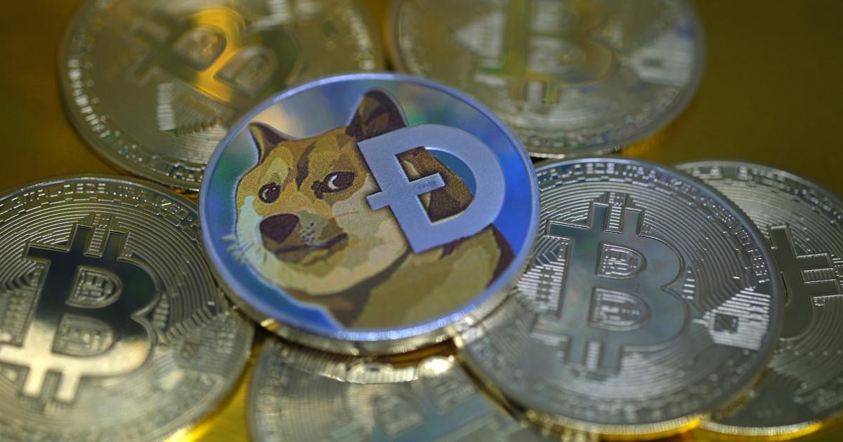 moneda virtuala investind în bitcoin într-o idee proastă
