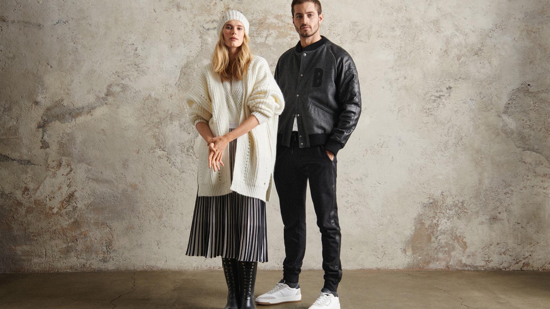 (P) Smart-shopping in 2021 pe cea mai exclusivista  comunitate online de fashion: BESTSECRET!