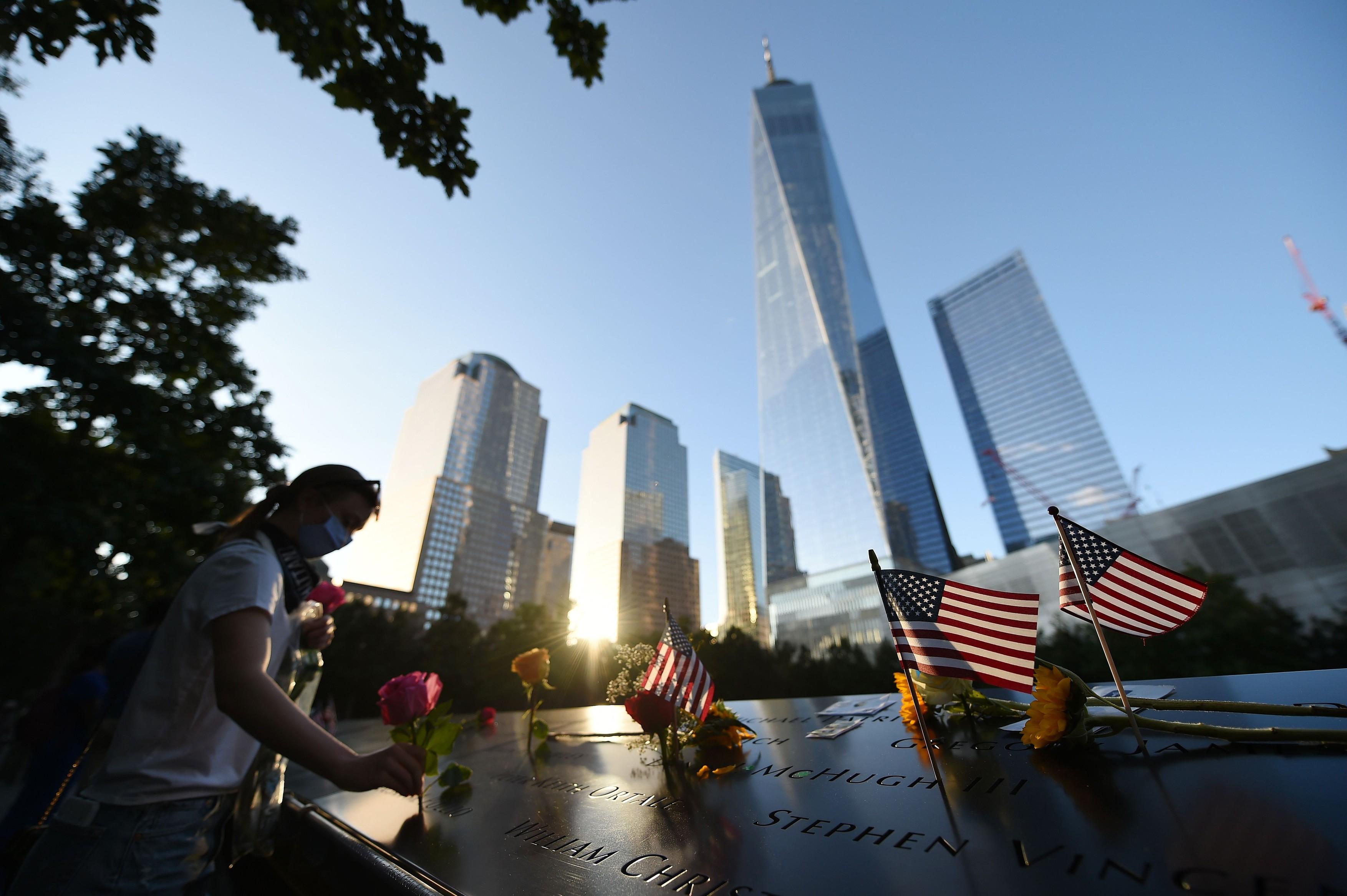 fbi-a-arestat-un-soldat-american-care-ar-fi-planuit-un-atac-asupra-memorialului-911-din-new-york