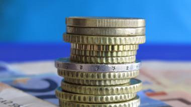 bce dobanda de politica monetara