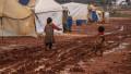 """Migranţii """"invizibili"""" riscă să fie ultimii la vaccinarea împotriva COVID-19"""