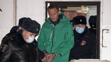 profimedia-navalnii-arestat-catuse