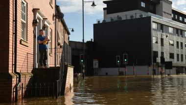 inundatii uk 22 ian 2021 profimedia-0585317517