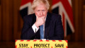 boris johnson tulpina coronavirus mai mortala profimedia-0581729451