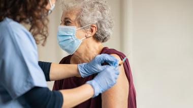 prioritati vaccinare