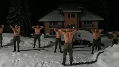 antrenament-militari-arieseni