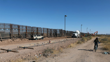 frontieră-mexic-sua