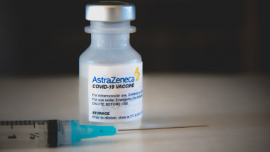 vaccin astrazeneca profimedia-0579491000