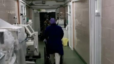 hol-spital-aglomerat-aparatura-crop-digi24
