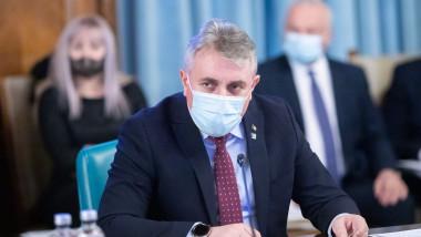 lucian-bode-gov