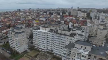 aglomeratie urbana bucuresti