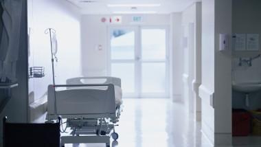 hol spital pat