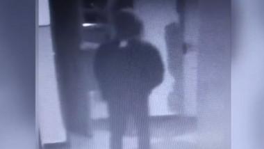 actor arestat viol