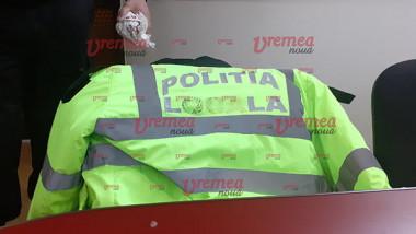 uniforma-politist-local-vanduta-olx