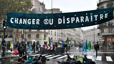 protest clima franta profimedia-0562692104