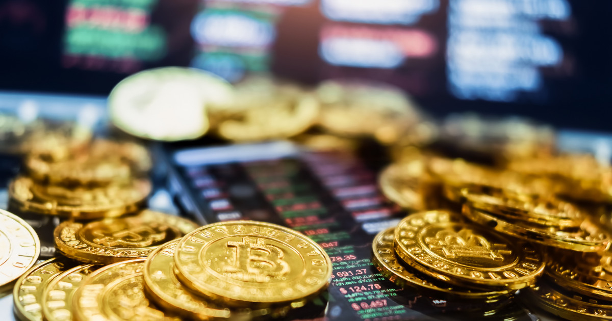 AML4 Reloaded: Platformele de schimb & portofelele digitale pentru Bitcoin - NOCASH ® de 20 ani