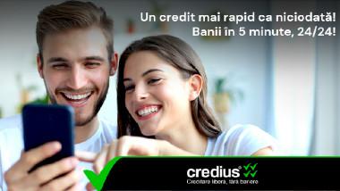 Credius banner - landscape-good
