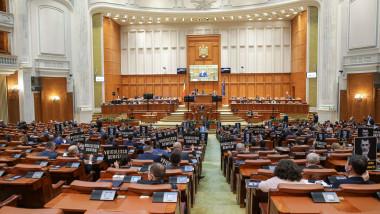 motiune parlament vlad voiculescu inquam octav ganea psd ED_ed_ogn_5611