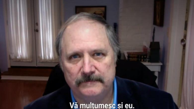 Ronald Rychlak