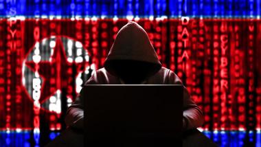 atac cibernetic coreea de nord hacker