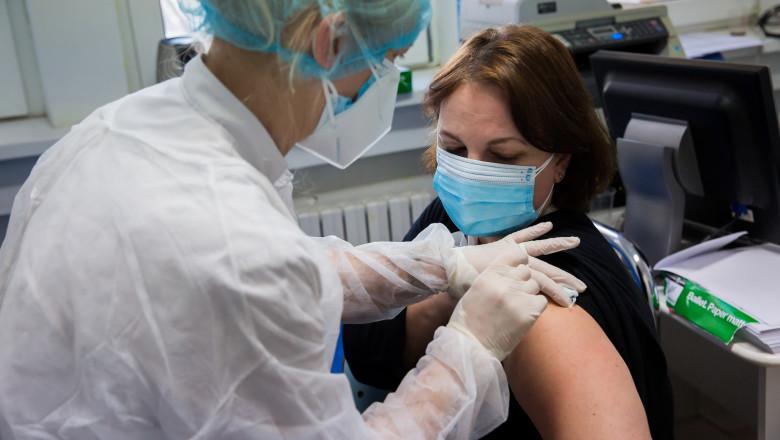 vaccinare vaccin _INQUAM_Photos_Costin_Dinca