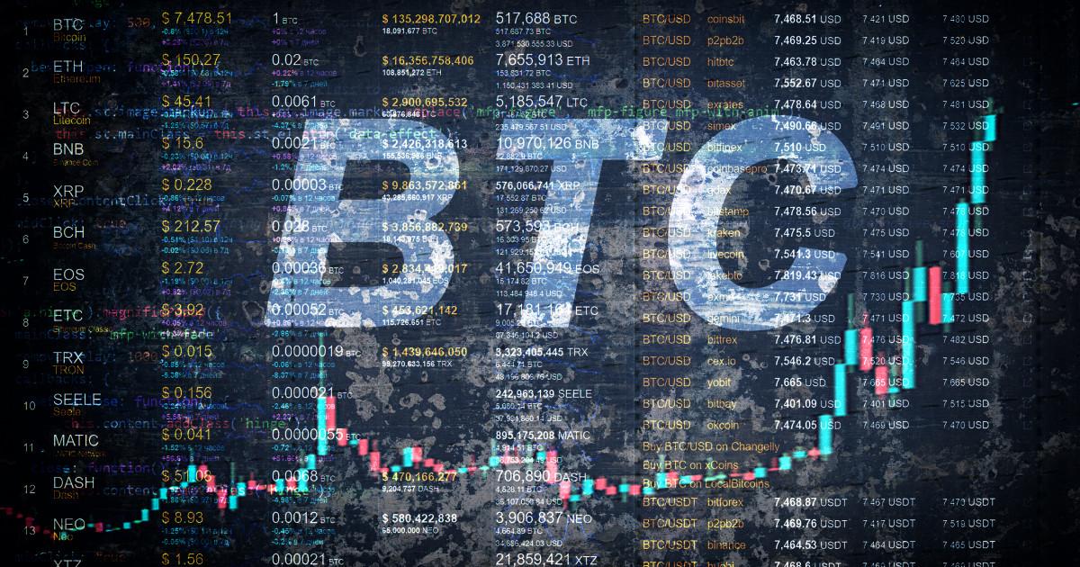 convertor de bani bitcoin la usd
