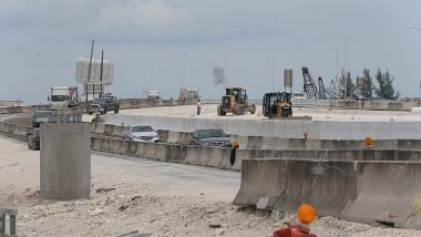 CNAIR a primit 11 oferte pentru construcţia secţiunii 2 a Autostrăzii Sibiu – Piteşti.