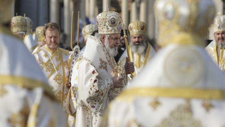 patriarhul-daniel-_INQUAM_Photos_Octav_Ganea