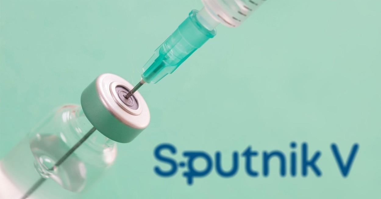 OMS suspendă procesul de aprobare pentru Sputnik V din cauza unor probleme de producție. Vaccinul rusesc nu e aprobat nici în Europa