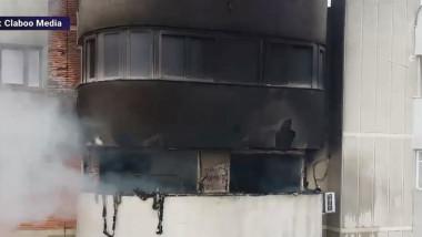 incendiu-bloc-constanta-claboo-media
