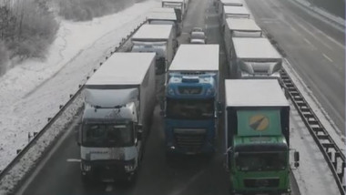 camioane-germania-frontiera-digi24