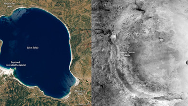 lacul salda vs craterul jezero nasa copy