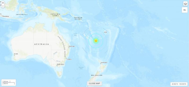 harta-cutremur-7-7