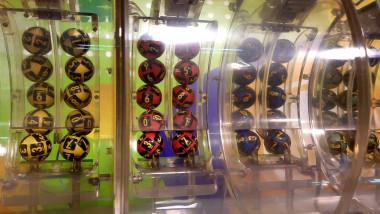extragere loto bile fb loteria romana