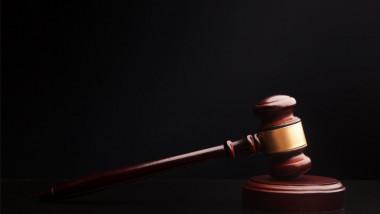 ciocanel justitie - getty