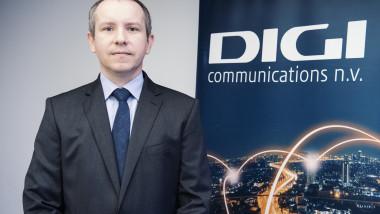 Serghei Bulgac_CEO DIGI